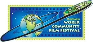 Travelling World Community Film Festival