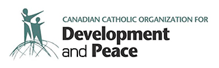 Canadian Catholic Organization for Development and Peace